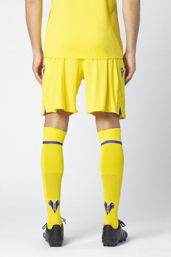 short gara away 2020-21 hellas verona