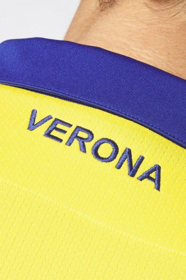 maglia away 2020-21 hellas verona