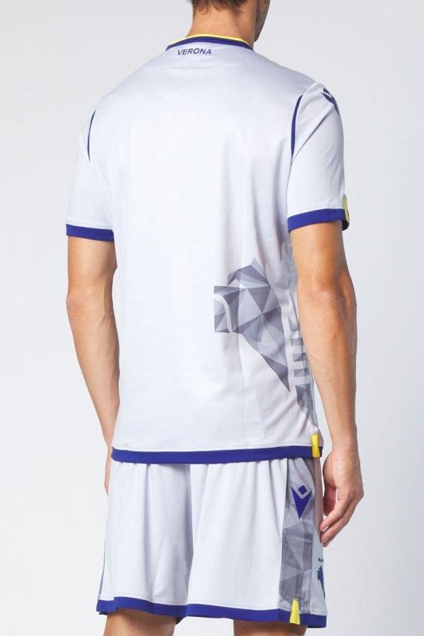 maglia third 2020-21 hellas verona