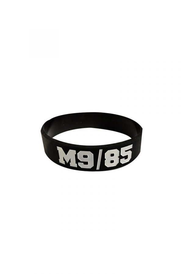 m9-85 bracciale hellas verona