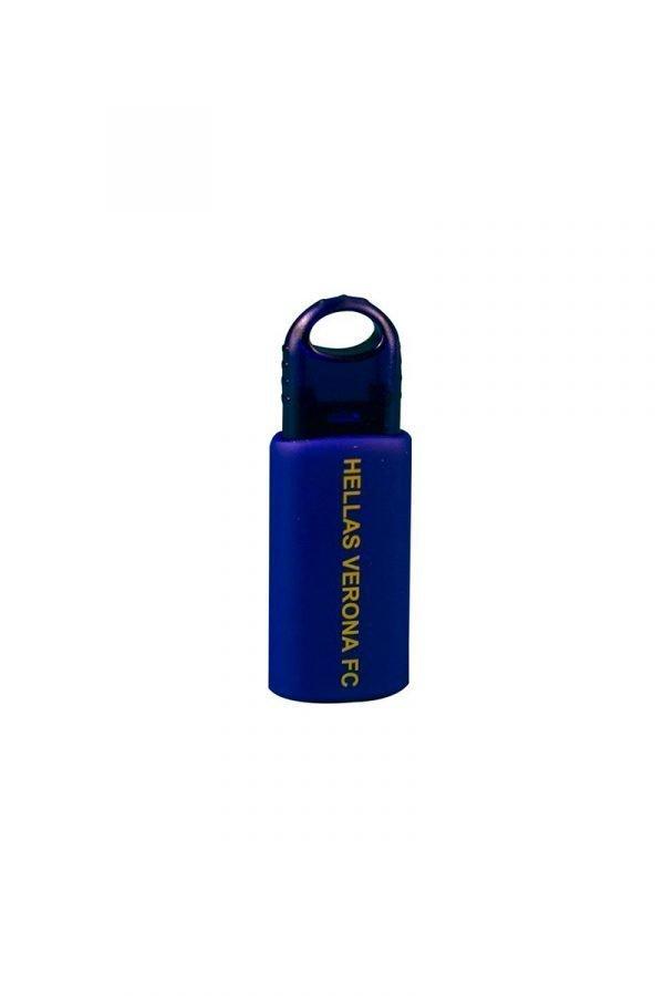 Chiavetta USB Hellas Verona