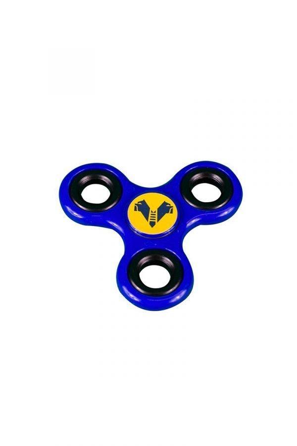 Fidget Spinner Hellas Verona