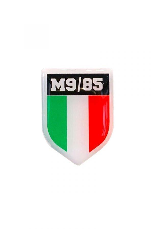 m9-85 adesivo hellas verona