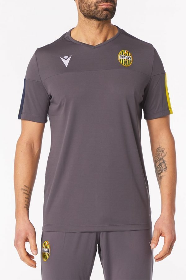 maglia allenamento giocatore-2019-20 hellas verona