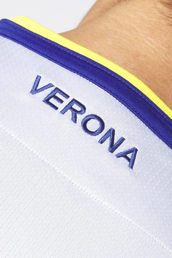 maglia gara third 20-21 hellas verona