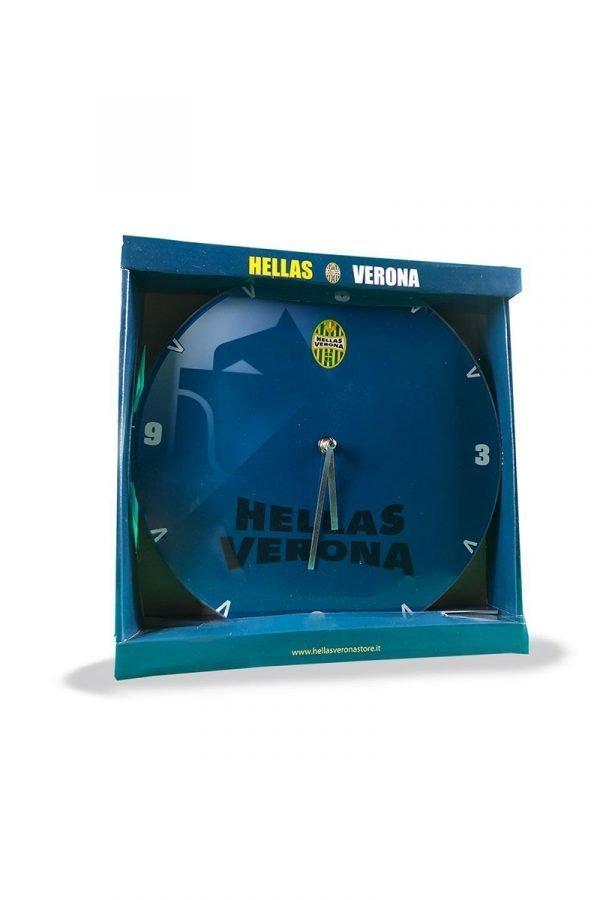 Orologio a muro Hellas Verona