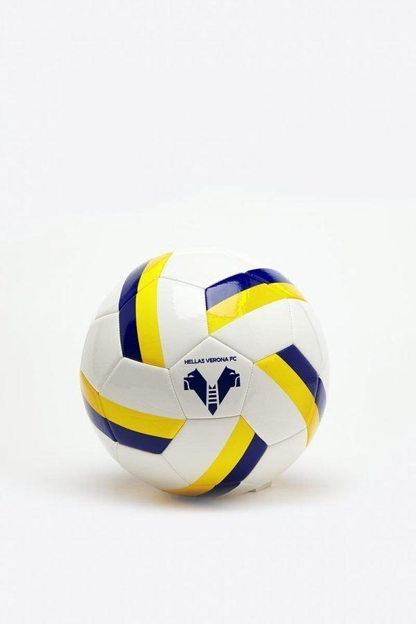 pallone n1 hellas verona 2020-21