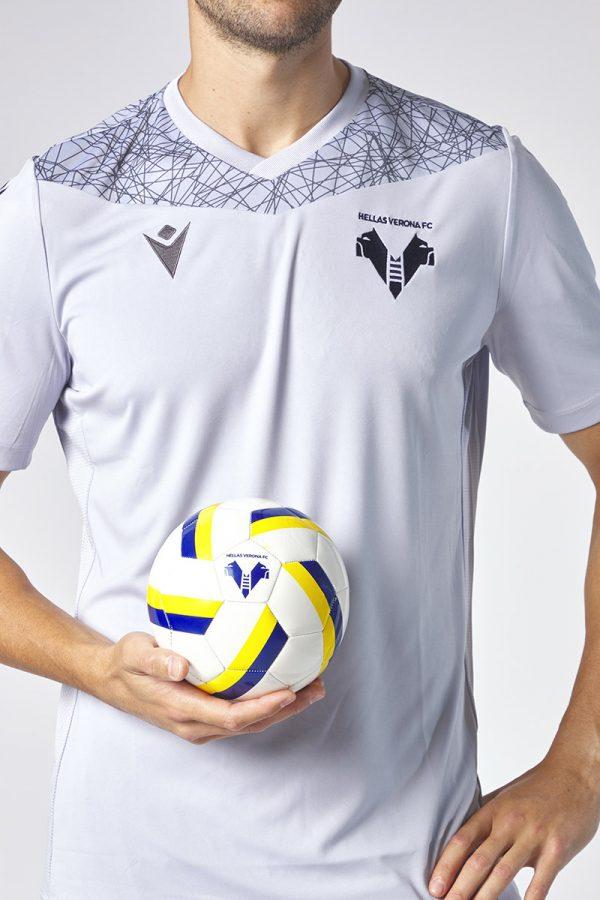 pallone n5 hellas verona 2020-21