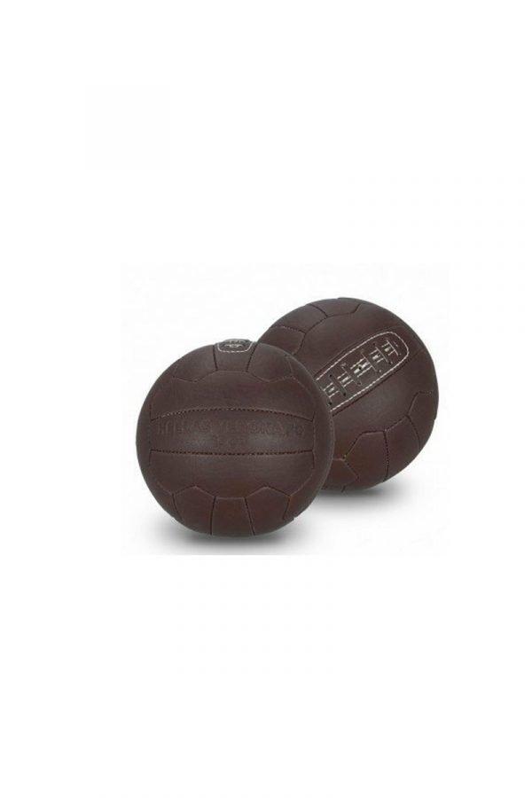 pallone vintage hellas verona