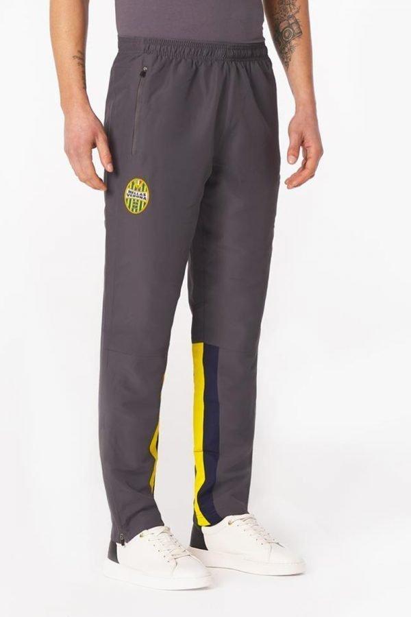 pantalone di rappresentanza 2019-20 hellas verona