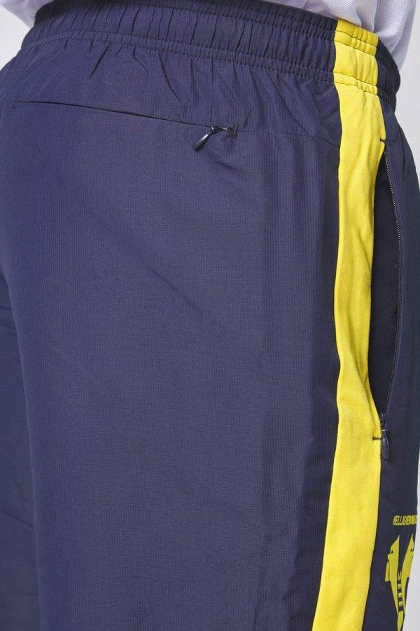pantalone rappresentanza kid hellas verona 20-21