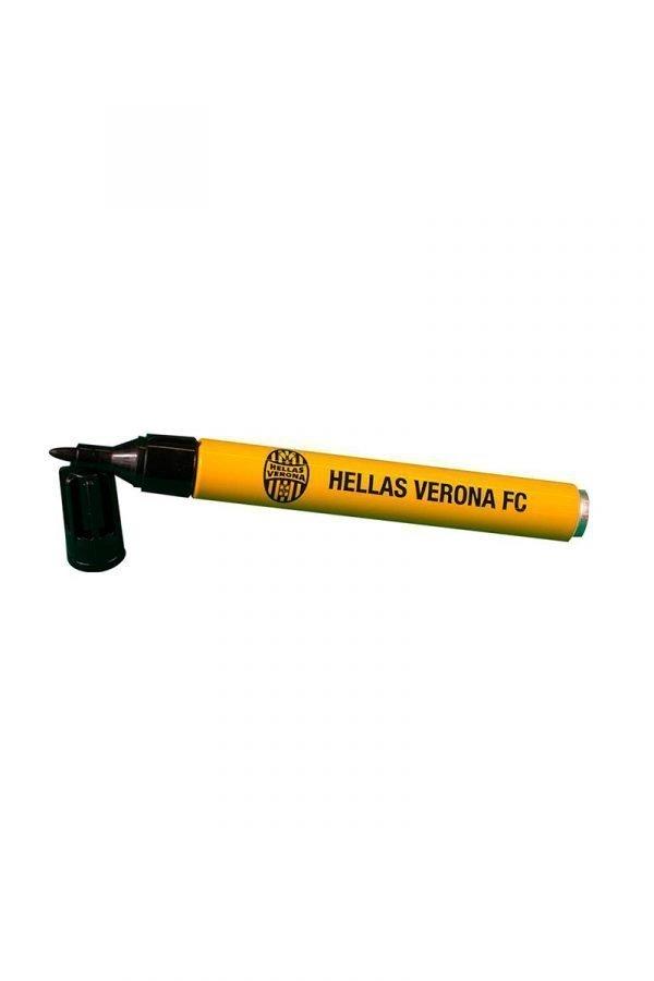 pennarello indelebile Hellas Verona