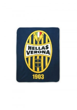 plaid logo hellas verona
