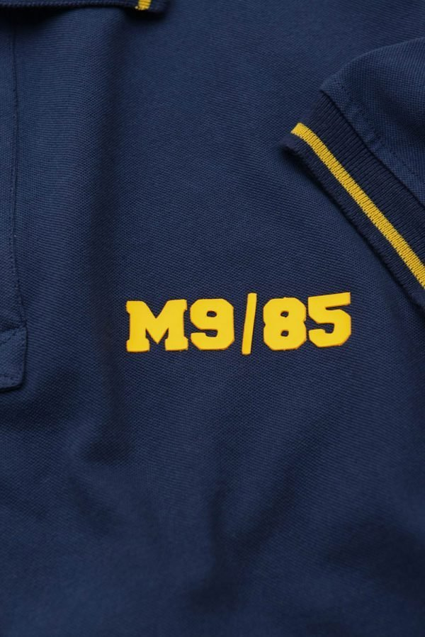 polo M985 STRETCH