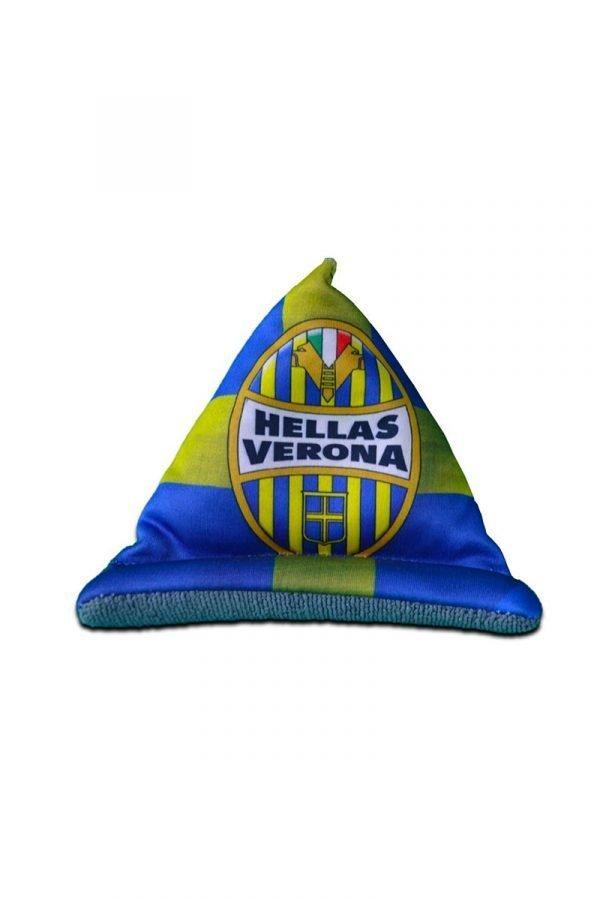 Porta telefono Hellas Verona