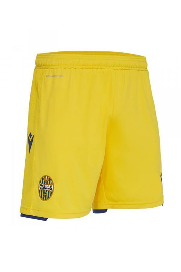 short gara away hellas verona 2019-20