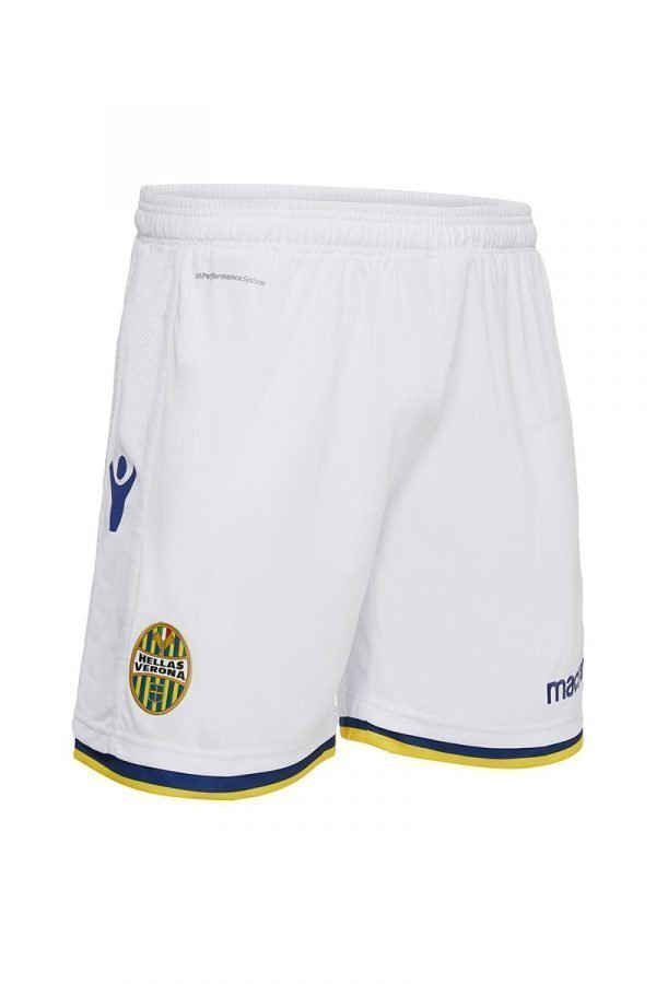 short gara home hellas verona 2019-20