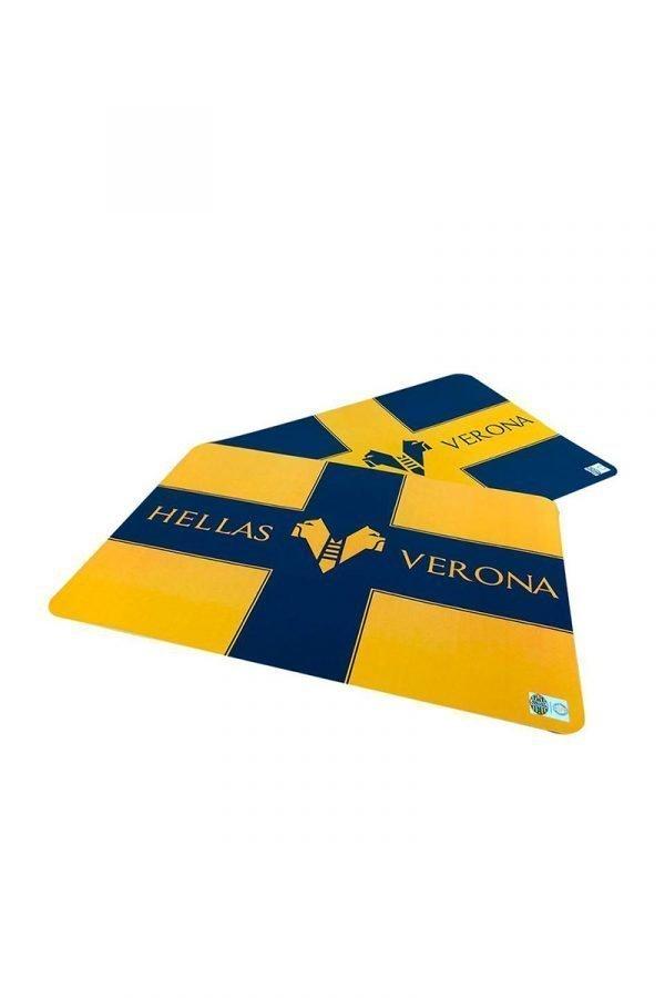 Tovagliette americane Hellas Verona
