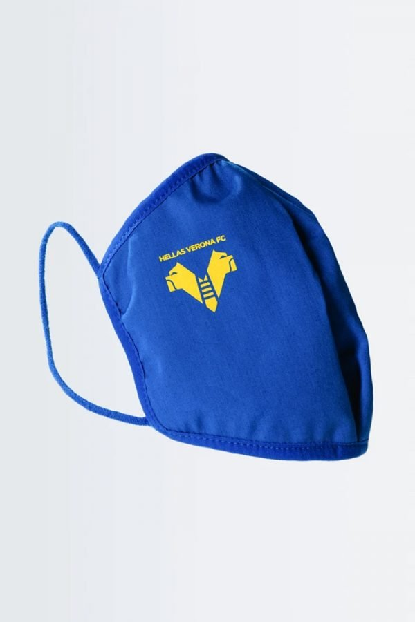 Mascherina Hellas Verona