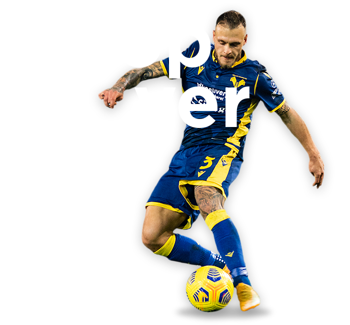 Hellas Store Shop by Player